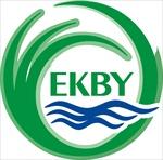 EKBY.jpg