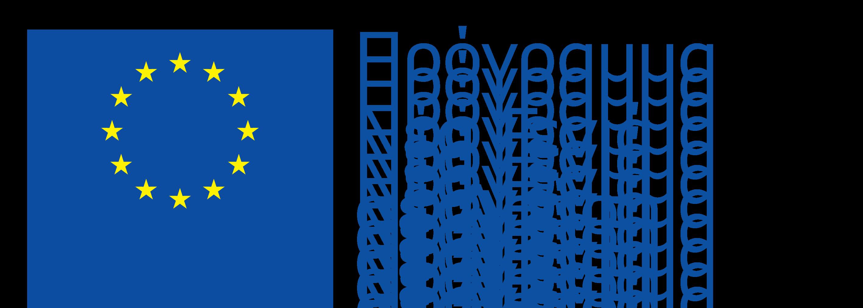 EU_flag_progryia_EL-01.png