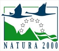 natura2000-sm.jpg