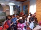 4.12.2012 Xenagisi KPE Ag. Petrou