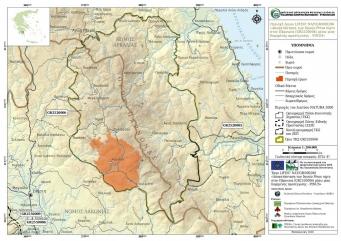 map_Life_Parnona_EL