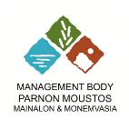 Φορέας Διαχείρισης Όρους Πάρνωνα & Υγροτόπου Μουστού