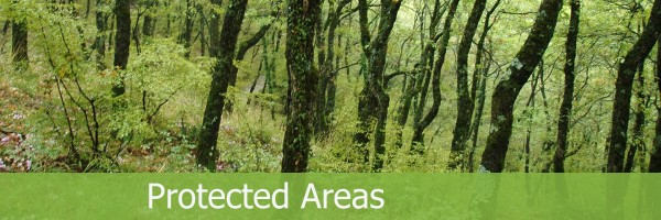 3 – Protected Areas_en