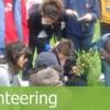 14 – Volunteering_en