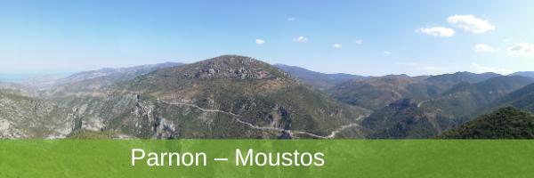 EN homepage – Slide 1 – Parnon Moustos