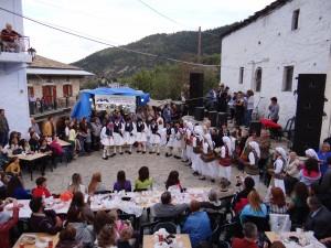 Γιορτή Καστάνου (2)