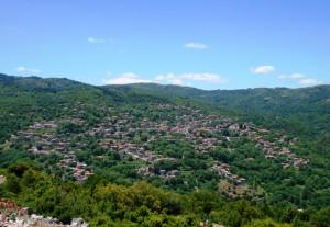 09_Άγιος Πέτρος