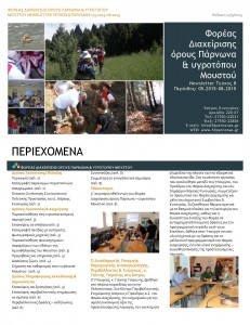 Newsletter 8th_2015 1