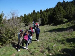 Γυμνάσιο Άστρους κ Ισπανοί  (4)