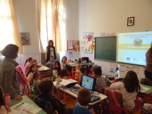 8.5.14_Vlachokerasia Elementary