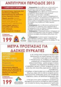 AntipirikiPeriodos_2013_pagenumber.001