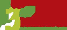 logo_iczegar_2015