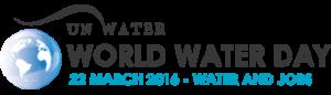 logoWWD-2016-full