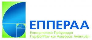 epperaa_logo_final