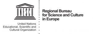 Regional Bureau
