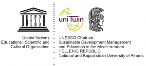 UNESCO Chair and Network