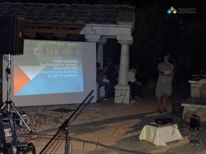Kalolimano Festival 2019