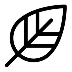 boikom_logo
