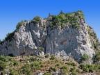 Tsintzina_the Rock Panorama