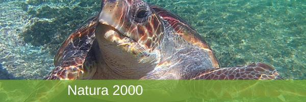 EN homepage – Slide 1 – Natura 2000